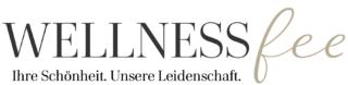 WELLNESSfee Logo